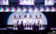 Tải nhạc Mp4 Nhóm Nhạc Ngã Nhiều Nhất Trong Lịch Sử Kpop hot nhất