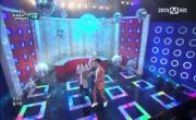 Tải nhạc hot We Like 2 Party (150611 M Countdown) Mp4