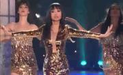 Tải nhạc hình mới LK Tình Đau - Yêu Nhau Bốn Mùa hot nhất