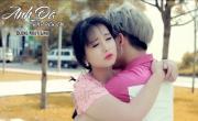 Tải nhạc Anh Đã Từng Yêu Em (Thần Bài Khô Mực OST) trực tuyến