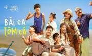 Video nhạc Bài Ca Tôm Cá (Anh Thầy Ngôi Sao OST) mới online