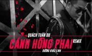 Tải nhạc hot Cánh Hồng Phai Remix mới nhất