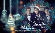 Tải nhạc hot Merry Christmas (Lyrics Video) chất lượng cao