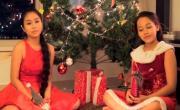 Tải nhạc hình mới Noel Về