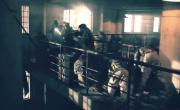 Video nhạc Phim Cross Fire Người Thật Cực Hay online