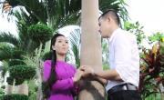 Tải nhạc hot Đêm Giao Thừa Nghe Một Khúc Dân Ca mới online