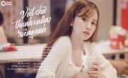 Tải video nhạc Nhạc Trẻ 2019 - Những Ca Khúc Nhạc Trẻ Hay Nhất Hiện Nay (Phần 4) - Lk Nhạc Trẻ Tuyển Chọn Gây Nghiện hay nhất
