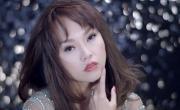 Tải video nhạc Vắng Anh Mùa Đông online