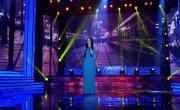 Tải nhạc trực tuyến Bolero Phương Anh 2019 - Liên Khúc Nhạc Vàng Trữ Tình Bolero Chọn Lọc Mới 2019 - Lk Phận Tơ Tằm chất lượng cao