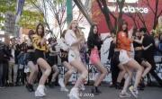 Tải video nhạc Gái Hàn Quốc Yêu Bóng Đá Thật, Toàn Fan Mu Các Bác Ạ trực tuyến