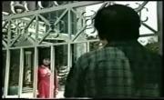 Tải video nhạc Hai Bàn Tay Trắng (Tân Cổ) chất lượng cao