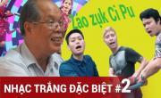 Tải nhạc hot Tiếng Việt Không Có Lỗi (Nhạc Trắng Đặc Biệt #2) nhanh nhất