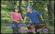 Xem video nhạc Hờn Ghen (Tân Cổ) miễn phí