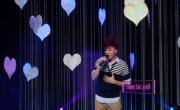 Video nhạc Đừng Xa Anh (Shining Show 17) mới