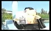 Tải video nhạc Ghen (Tân Cổ) về điện thoại
