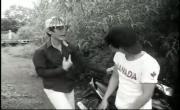 Tải video nhạc Nhất Kí Về Mẹ hot