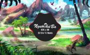 Video nhạc Người Thứ Ba (Eric T-j Remix) chất lượng cao