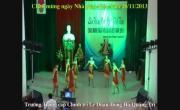 Tải nhạc hot Rừng Xanh Vang Tiếng Ta Lư hay nhất