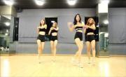 Tải nhạc trực tuyến New Thang Mấy Em Bên Thái Ngon Hơn Bên Hàn Nhiều mới