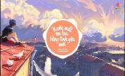 Tải video nhạc Nước Mắt Em Lau Bằng Tình Yêu Mới (Hanjunken Remix) mới