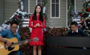 Video nhạc Hai Mùa Noel về điện thoại