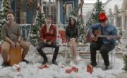 Tải nhạc Mp4 Chúc Mừng Giáng Sinh mới nhất