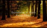 Tải nhạc Mp4 Sunshine And Rain hay online