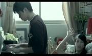 Video nhạc Đồng Thoại trực tuyến