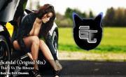 Tải nhạc hot Scandal Mp4