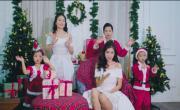 Tải nhạc hình hay We Wish You A Merry Christmas chất lượng cao