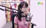 Tải nhạc Doremon Phiên Bản Bựa nhanh nhất