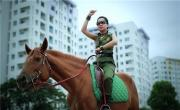 Tải nhạc Mp4 Gangnam Style mới
