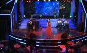 Tải nhạc online Thương Hoài Ngàn Năm (Live) hay nhất