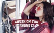 Tải nhạc hot Crush On You mới nhất
