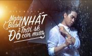 Tải nhạc Ngày Buồn Nhất Trời Sẽ Đổ Cơn Mưa (Lyric Video) hot