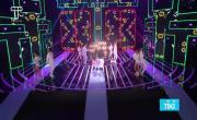 Xem video nhạc Lắng Nghe Mùa Xuân Về (Gala Nhạc Việt 14 - Tết 2020) nhanh nhất