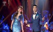 Tải nhạc online Giai Điệu Mùa Xuân (Gala Nhạc Việt 14 - Tết 2020) chất lượng cao