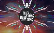 Tải nhạc mới Thiệp Hồng Người Dưng Remix hot nhất