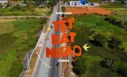 Tải nhạc trực tuyến Tết Bát Nháo mới nhất
