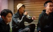 Tải nhạc hình hay Anh Thanh Niên (Demo) - Live Cùng Những Người Bạn mới nhất