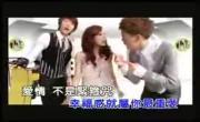 Tải nhạc hot Jin Gu Zhou hay online
