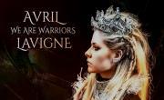 Tải nhạc mới We Are Warriors trực tuyến