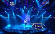 Video nhạc Heartsore Story (Live) @ Music Bank 22/4/2011 chất lượng cao