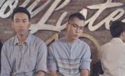 Tải nhạc online Sơn Tùng M-TP (Mashup Cover) mới nhất
