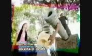 Tải nhạc hot Kính Vạn Hoa - Tập 10 - Gia Sư Mp4