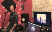 Tải nhạc trực tuyến Duyên Phận (New Version) chất lượng cao