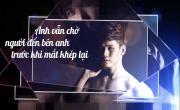 Tải video nhạc Từng Ước Hẹn (Lyrics) về điện thoại