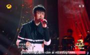"""Xem video nhạc Tình Nhân / 情人 (I""""m A Singer China 3) (Vietsub) Mp4"""