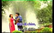 Tải nhạc online Thương Quá Việt Nam (Tân Cổ) mới