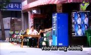 Video nhạc Cạm Bẫy Tình Yêu (Karaoke)